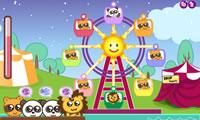 Wheel Of Fun
