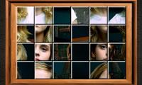 Image Disorder Emma Watson