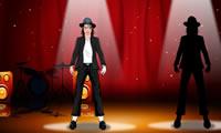 Fans Laud MJ