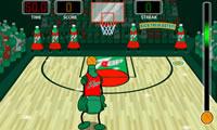 Basket Bots