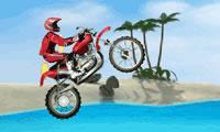 Moto Risk