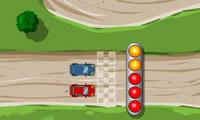 Rally 2 Play