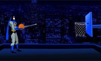 Batman - I Love Basket Ball