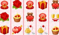 Sweet Love Slots