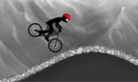 Stick BMX Challenge
