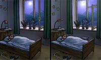 Night Adventure Of Sleepwalker