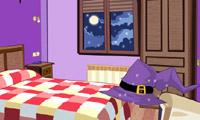 Halloween Quest