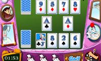 101 Dalmatians Card Battles