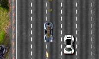 Deus Racer II