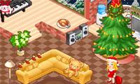 Tessas Christmas