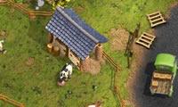 Youda Farmer 2