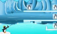 Penguin Salvage 2