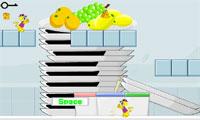 Quacker Save Jerry