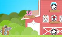 Harvest Ranch