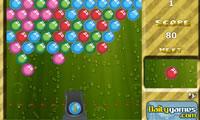 Bubble Arcade