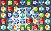 Korea Soccer