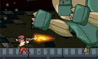 Heros Battle 2