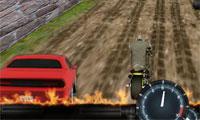 HEAT The Road 3D