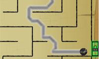 Labyrink 2