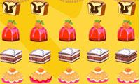 Cake Challenge