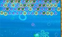 Spongebob Bubble 2