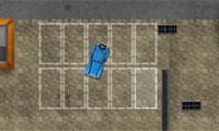 Car Dump Parking
