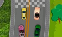 BMW Racing Challenge