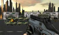 Road Assault 4